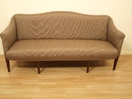 Curved Back Sofa by Hepplewhite Sofa 36 With Hepplewhite Sofa Jinanhongyu Com