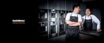 cuisine gaggenau gaggenau culinary artisans masterclass by michelin starred chefs