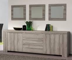 meuble cuisine wengé meuble cuisine fly avec decoration table inspirations avec meuble