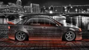 orange subaru wrx subaru impreza wrx sti jdm tuning crystal city car 2015 el tony