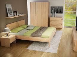 zirbenschlafzimmer u2013 schlafzimmer zirbe