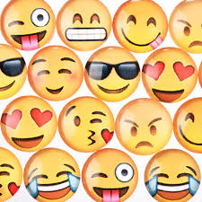 gardening emoji emoji picture glass cabochon mix color diy pendant garden