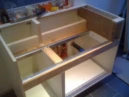 ikea farmhouse sink installation how to install ikea sink best ikea furniture