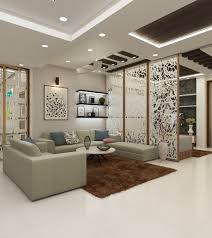 Kids Room Interior Bangalore Bedroom Archives Home Design Decorating Remodeling Ideas And