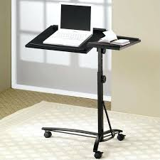 Target Laptop Desk Desks Laptop Stand Coaster Desks Adjustable Mobile Laptop Stand In