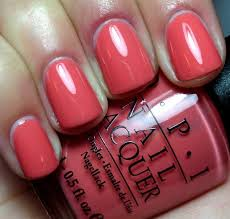 79 best opi wishlist images on pinterest nail polish opi colors