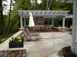 patios walks and firepits robinson u0027s landscaping and nursery