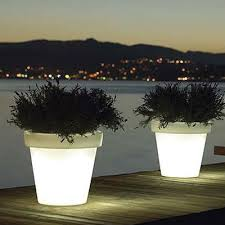 Contemporary Outdoor Lighting Uk Contemporary Garden Lighting Uk Forbes Garden Design Garden