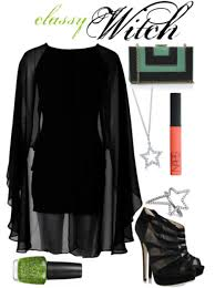 how to make a witch costume 21 best costume ideas images on pinterest halloween costumes for