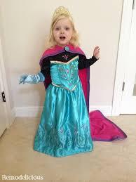 Halloween Costumes Elsa 20 Awesome Diy Elsa Costume Tutorials Girls Elsa