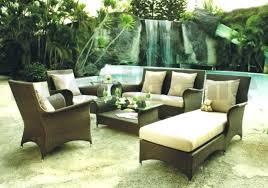 patio furniture set u2013 bangkokbest net