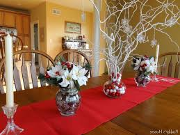 home design everyday table centerpiece ideas dining room