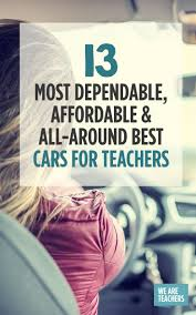 best toyota deals 146 best deals u0026 discounts for teachers images on pinterest