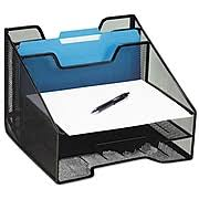Rolodex Desk Accessories Rolodex Desk Organizer Collections Staples