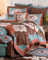 Western Style Bedroom Ideas 41 Best Bedroom Ideas Images On Pinterest Western Rooms Aqua