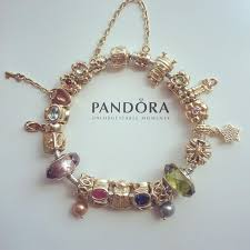 best pandora bracelet images 377 best gold toned pandora images pandora jewelry jpg