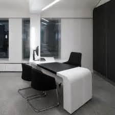 High Tech Office Furniture by Furniture Accessories Peoplepad Multimedia Furniture With Hi Tech