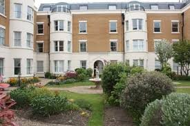 Banister House Hotel Hotels Accommodation Near Southampton Airport