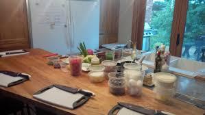 cours de cuisine v馮騁arienne cours de cuisine chef 騁 100 images cours de cuisine v馮騁
