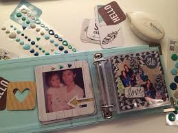 scrapbook inserts 13 best ideas for scrapbook album images on