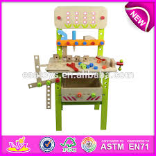 Toy Wooden Tool Bench 2015 Funny Wooden Toy Workbench For Kids Wooden Toy Workbench For