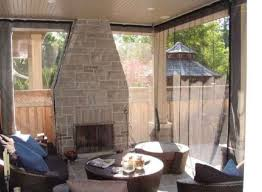 11 best patio netting images on pinterest backyard ideas