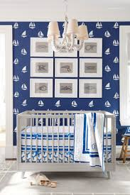 Willie Hutch Baby Come Home Best 25 Sailor Nursery Ideas On Pinterest Nautical Theme