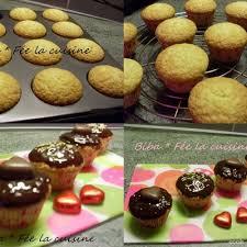 cuisine facile pour d饕utant muffins facile pour débutants sur toocook
