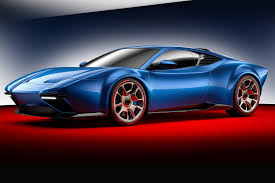 car and bike photos new upcoming cars image gallery autocar india