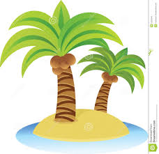 palm tree svg palm tree clipart cute pencil and in color palm tree clipart cute