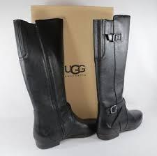 womens ugg boots zipper back ugg zip back womens illinois institute of technology