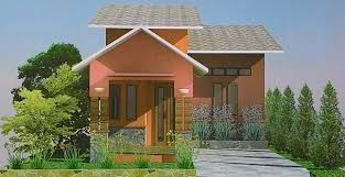 tiny house design attractive and cheerful tiny house design