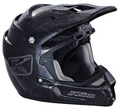 klim motocross gear amazon com klim ece men u0027s f4 motocross motorcycle helmet legacy