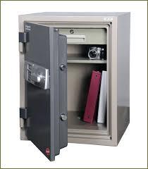 Safe Cabinet 100 Fire Safe Cabinet Fireking Cf4436 D Secure Storage