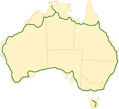 Mount Lindesay Highway Wikipedia Highway 1 Australia U2013 Wikipedia Wolna Encyklopedia