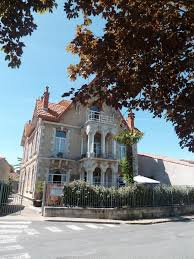 chambres d hotes oleron 17 chambres d hôtes l insulaire bed breakfast in denis d