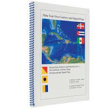 International Code Flags International Signal Code Flag Kit Sailrite