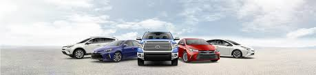 who owns lexus of north miami iphone 7 offer with vehicle purchase in miami toyota of north miami