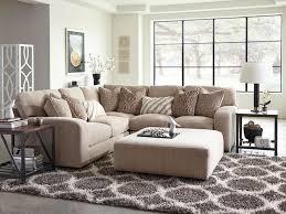 jackson belmont sofa freed u0027s furniture