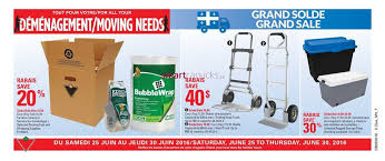 canadian tire qc flyer june 24 to 30