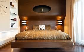 wooden wall bedroom wow 101 sleek modern master bedroom ideas 2018 photos