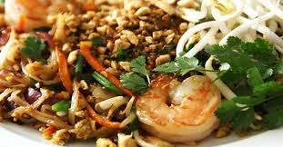de cuisine thailandaise this authentic pad recipe from a is legit