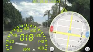 speedometer app android dashboard android app