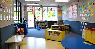 about dawn of discovery childcare center daycare for infants