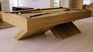 Pool Table Conference Table Pool Table Meeting Table With Pool Tableping Pong Table