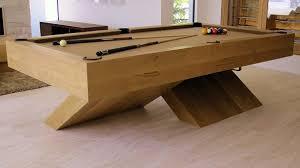 Pool Table Meeting Table Brilliant Pool Table Meeting Table With Best 25 Modern Pool Tables