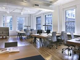 wonderful paint colours for office spaces best colors for an