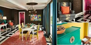 10 modern interior design trends 2017 originality novelty and