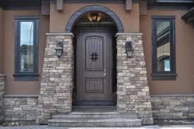 Exterior Wooden Doors For Sale Exterior Wood Doors For Sale In Indianapolis Nicksbuilding