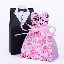 boite a dragã e mariage pas cher contenants dragées mariage le mariage